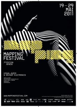 Mapping 2011 - NEWS  AKTUELL