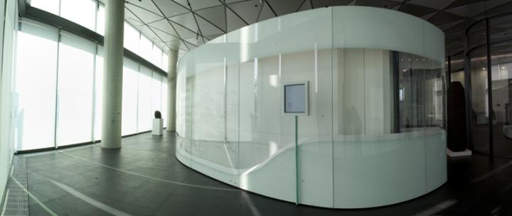 matrix-abc-52 - MATRIX ABC 52